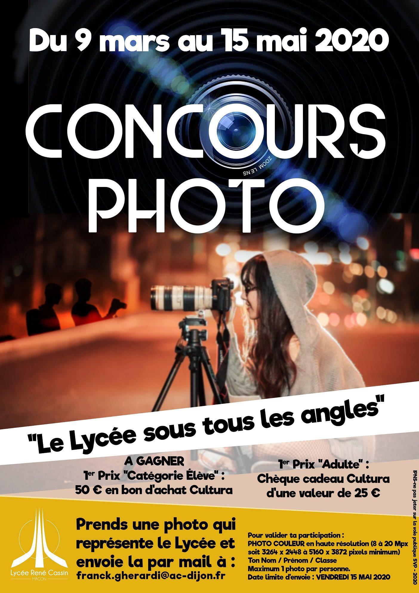 concours-photo-Cassin-Web.jpg