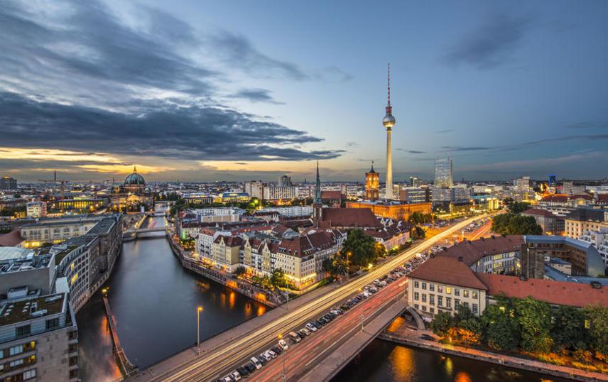 berlin_full_destination.jpg